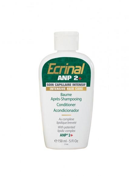 BAUME 432x580 - ANP® 2+ CONDITIONER - odżywka do włosów słabych i wypadających