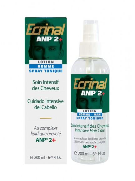 LOTION H 432x580 - LOTION WITH ANP® 2+ - MEN - emulsja do włosów dla mężczyzn