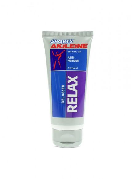 Relax 432x580 - RELAX - żel odprężający