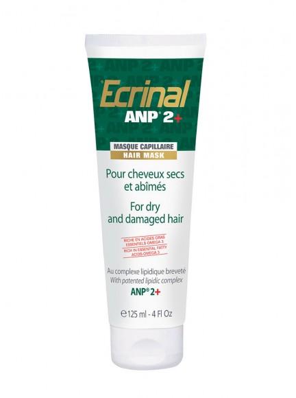 TUB MASQUE 432x580 - ANP® 2+ HAIRMASK - maska do włosów