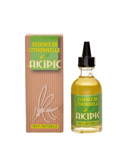 akipic citronnelle 432x580 - CITRONELLA PURE ESSENTIAL OIL - olejek z citronelli