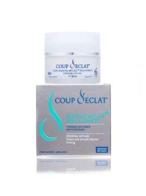 crème essential anti âge 432x580 300x403 - ESSENTIAL ANTI-AGE CREAM