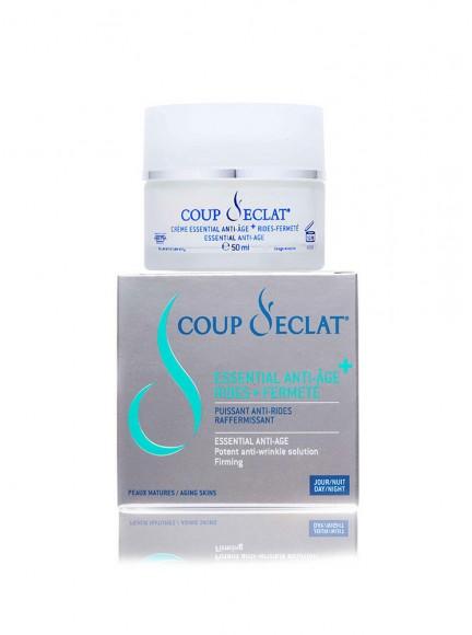 crème essential anti âge 432x580 - ESSENTIAL ANTI-AGE CREAM