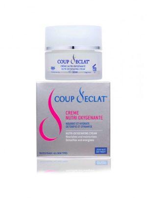 crème nutri oxygénante 432x580 300x403 - NUTRI-OXYGENATING CREAM - nawilżający krem do twarzy