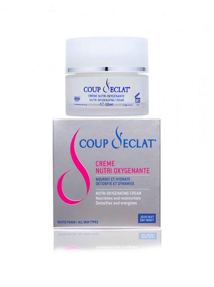 crème nutri oxygénante 432x580 - NUTRI-OXYGENATING CREAM - nawilżający krem do twarzy