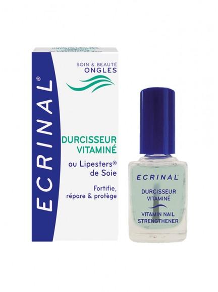 durcisseur vitaminé 2 432x580 - Utwardzacz witaminowy do paznokci