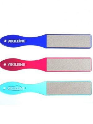 podorapes1 432x580 300x403 - AKILEINE®PODORAPE® Szczotka z pumeksem