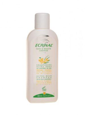shampoing 432x580 300x403 - Ultra łagodny szampon z formułą LIPESTERS®
