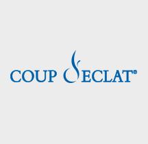 COUP D'ECLAT®